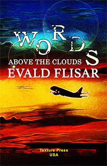 Words About the Clouds by Evald Flisar
